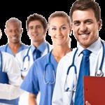 dr-team